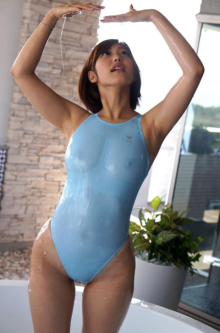水野朝陽 セックス エロ画像 24