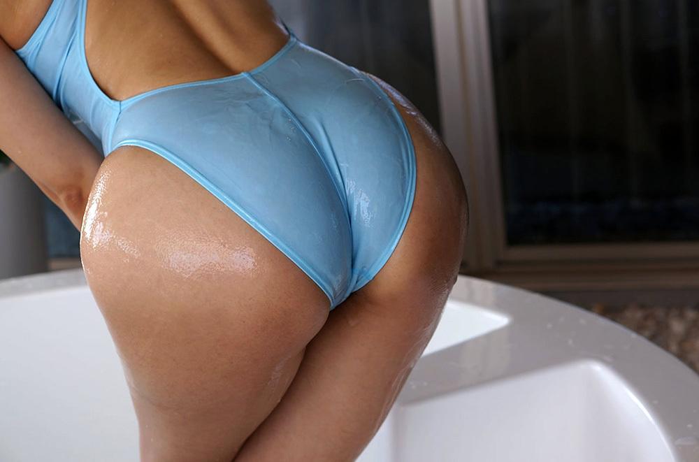 水野朝陽 セックス エロ画像 26