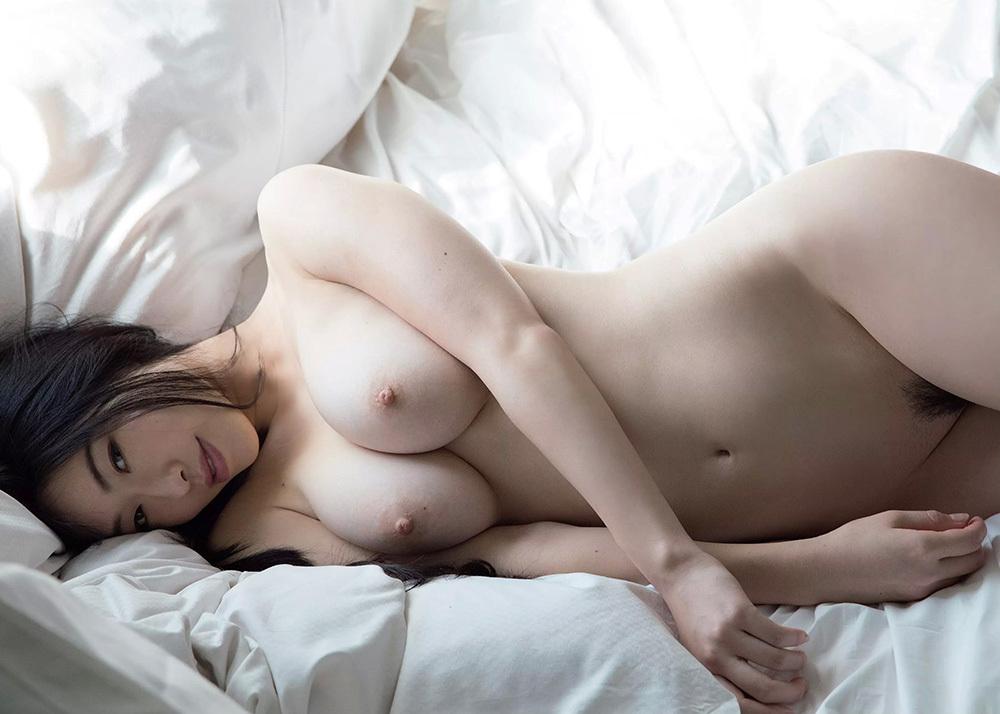 小田飛鳥 エロ画像 6