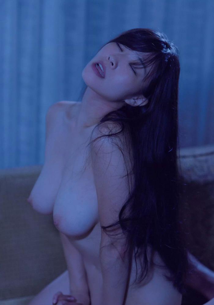 小田飛鳥 画像 5