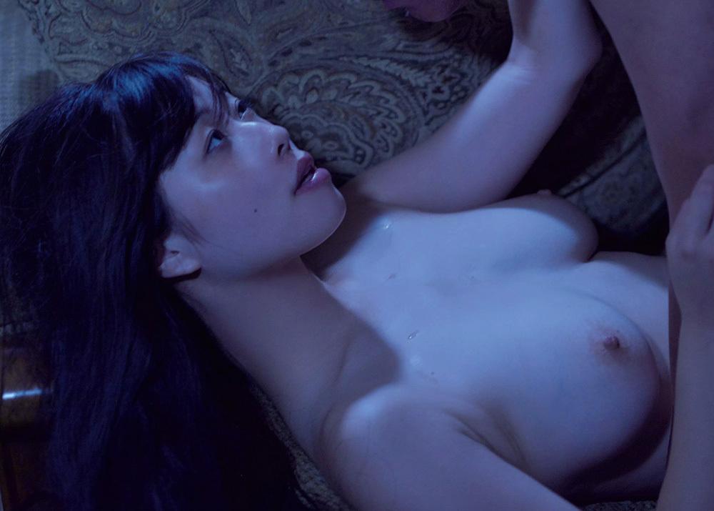 小田飛鳥 画像 6