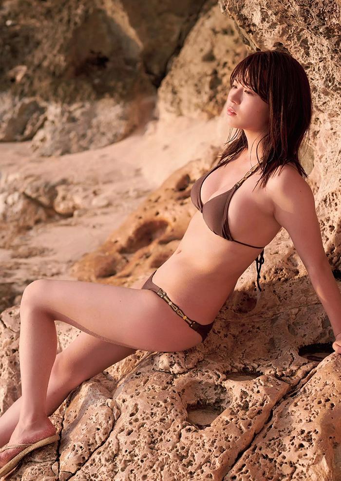 井口綾子 画像 8