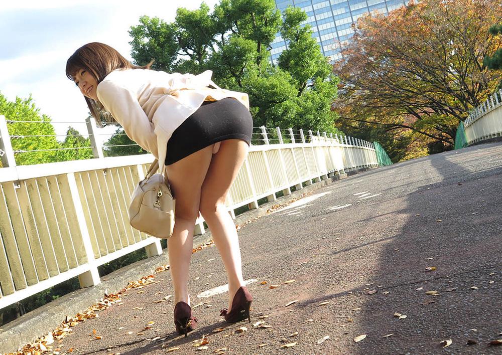 並木あゆ セックス AV エロ画像 5