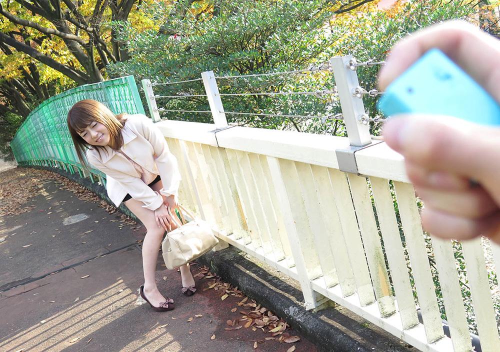 並木あゆ セックス AV エロ画像 6