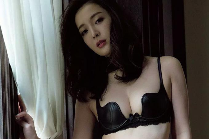 【竹内渉】日本一美しい31歳の美裸身【ヌード】