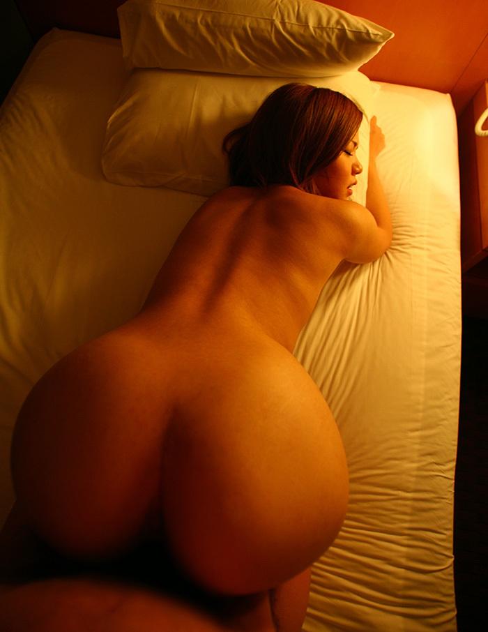 後背位 セックス エロ画像 6