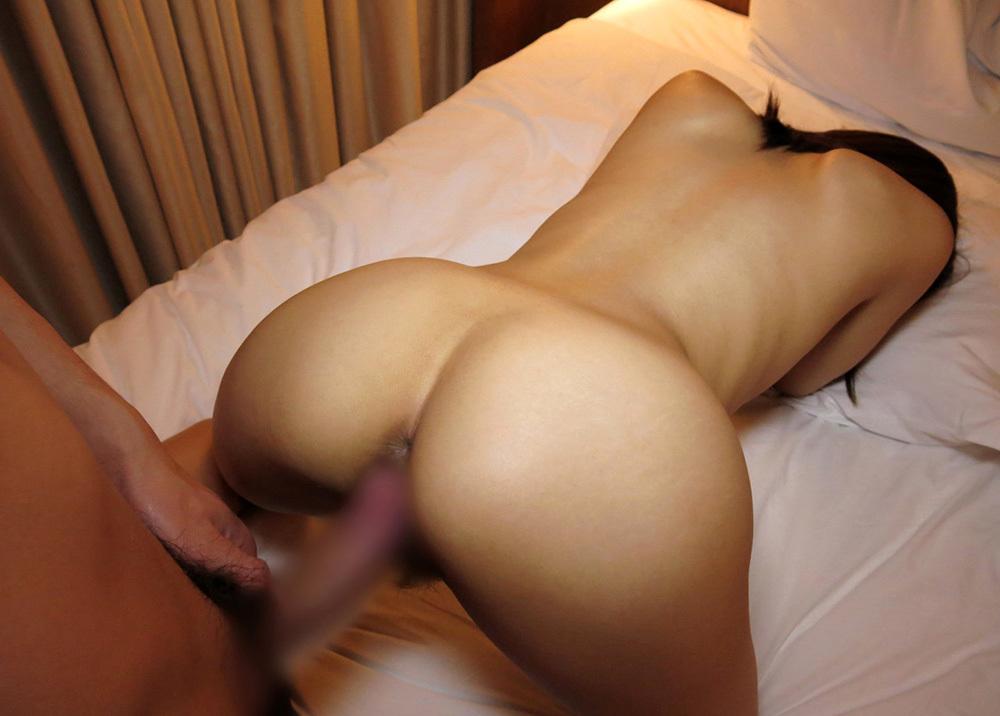 後背位 セックス エロ画像 32