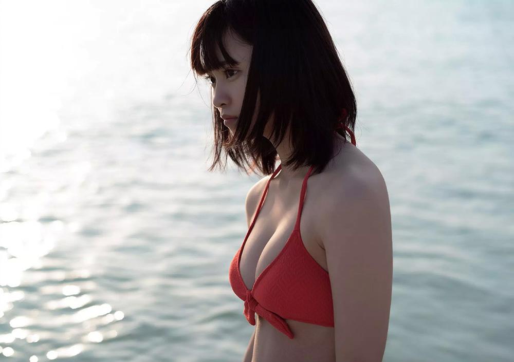 中森千尋 画像 5