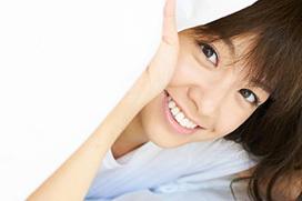 元巨人チアリーダー女子アナ中川絵美里(22)可愛すぎるビキニ披露w