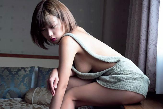 【藤田恵名】故郷・北九州で凱旋ゲリラロケ【シンガー】