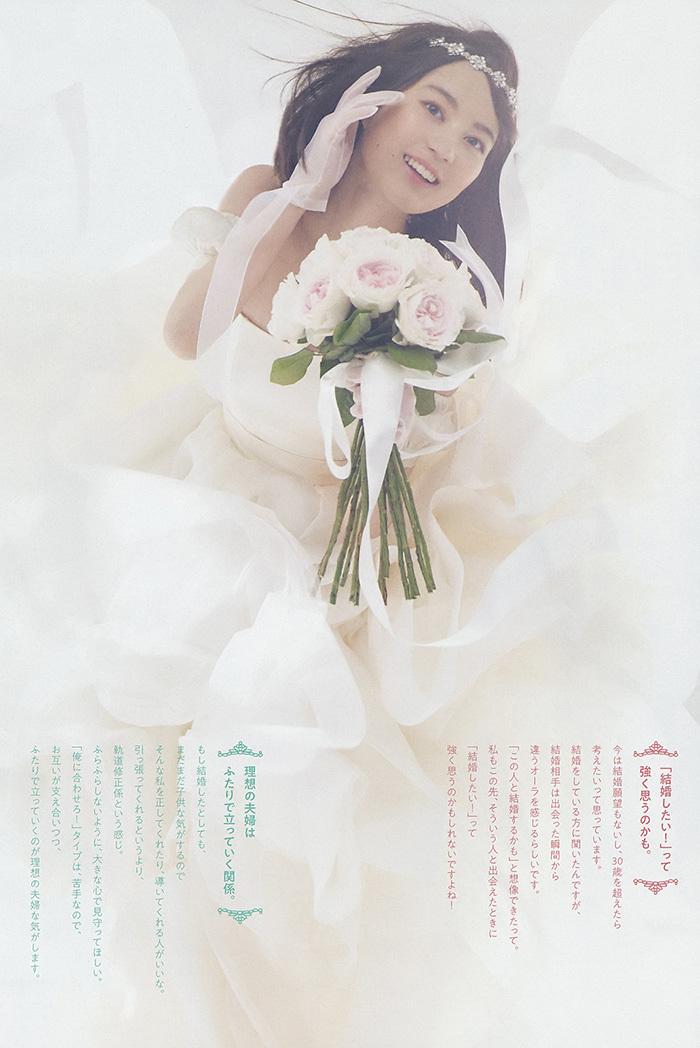 生田絵梨花 画像 2