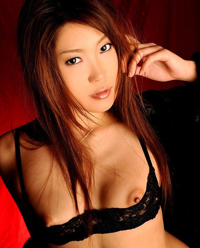 綺麗なお姉さん エロ画像 47