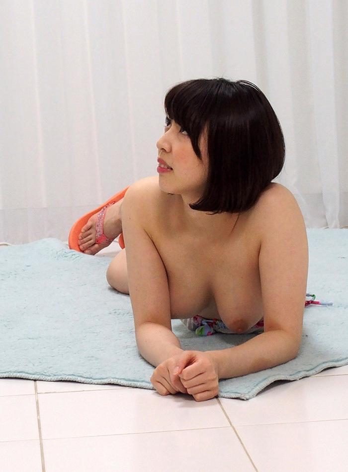 綺麗なお姉さん エロ画像 30