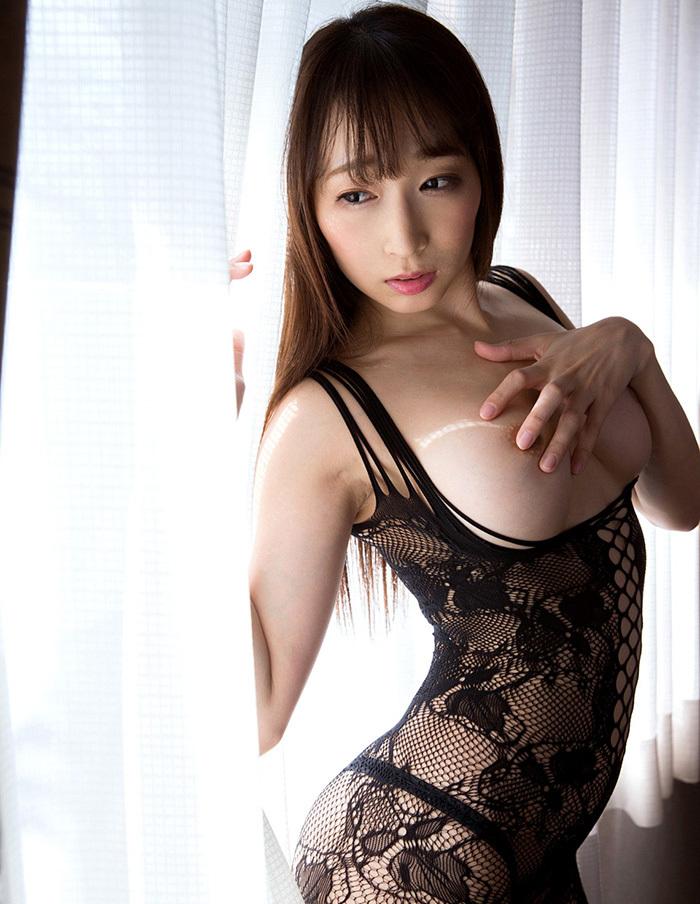 綺麗なお姉さん エロ画像 22
