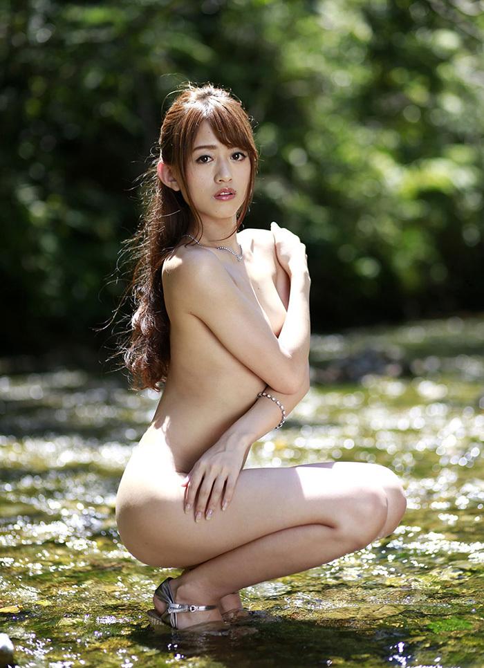 綺麗なお姉さん エロ画像 1