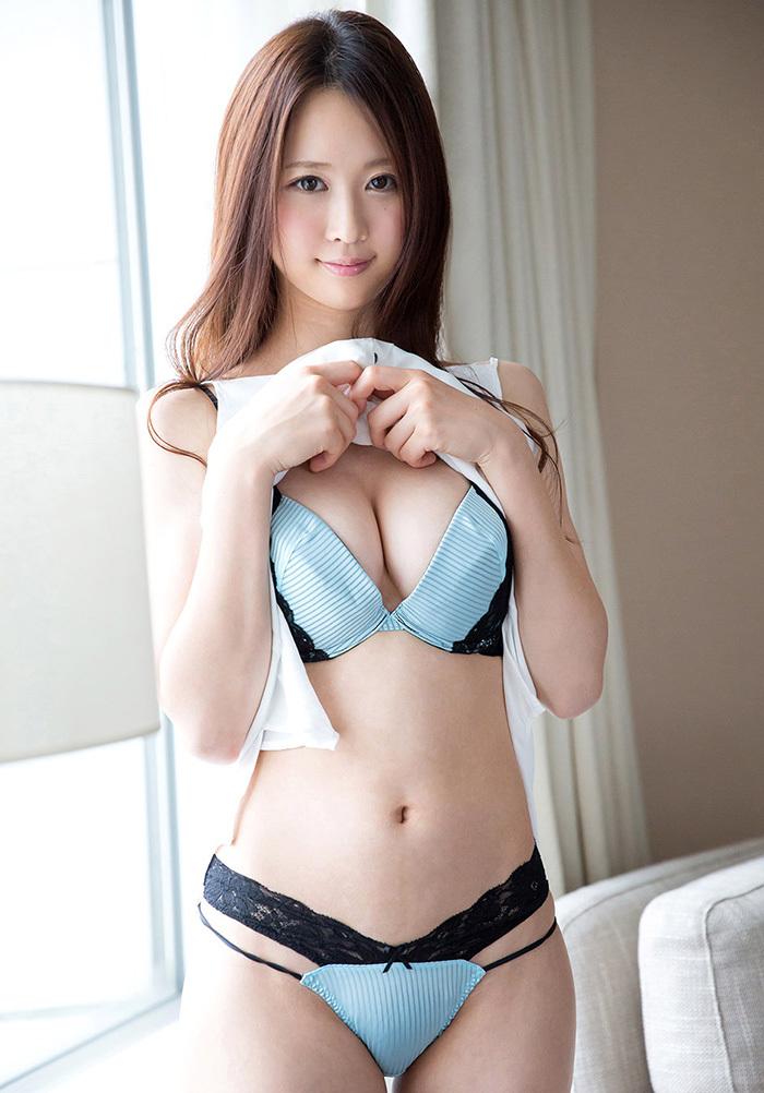 綺麗なお姉さん エロ画像 13