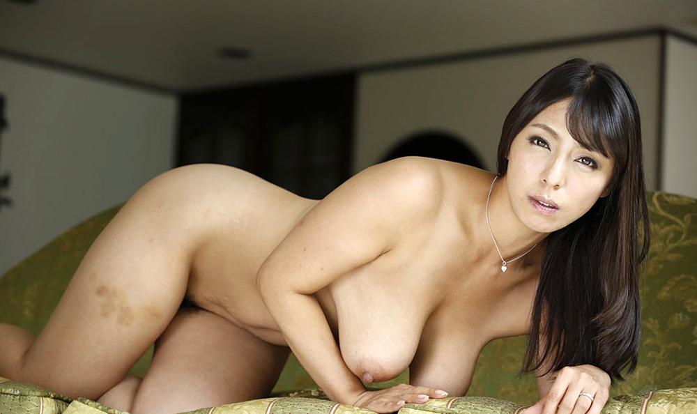 綺麗なお姉さん エロ画像 42