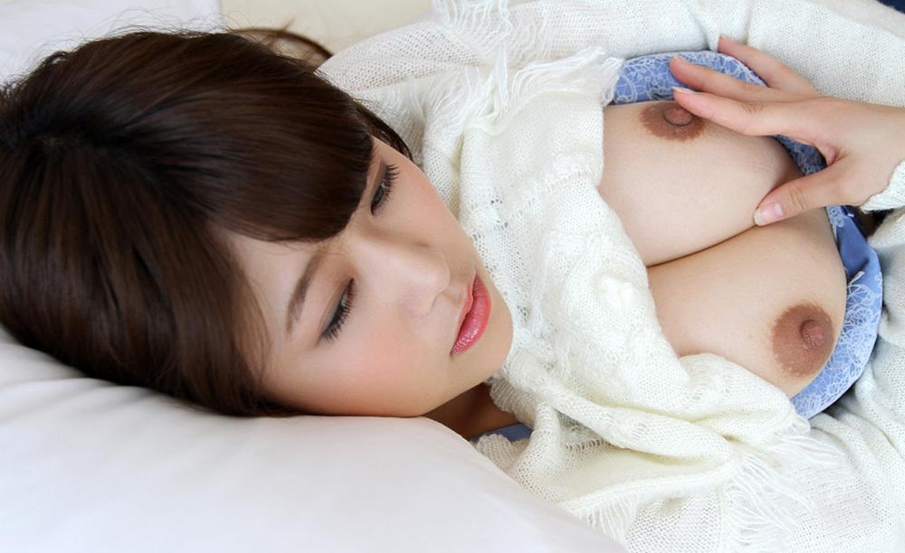 綺麗なお姉さん エロ画像 28