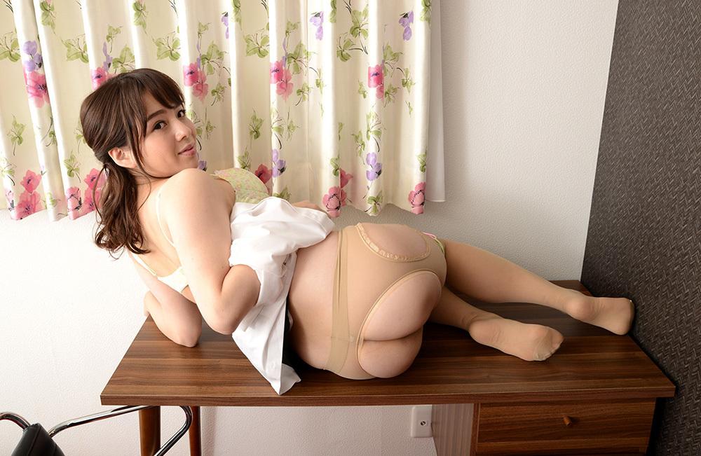 綺麗なお姉さん エロ画像 31