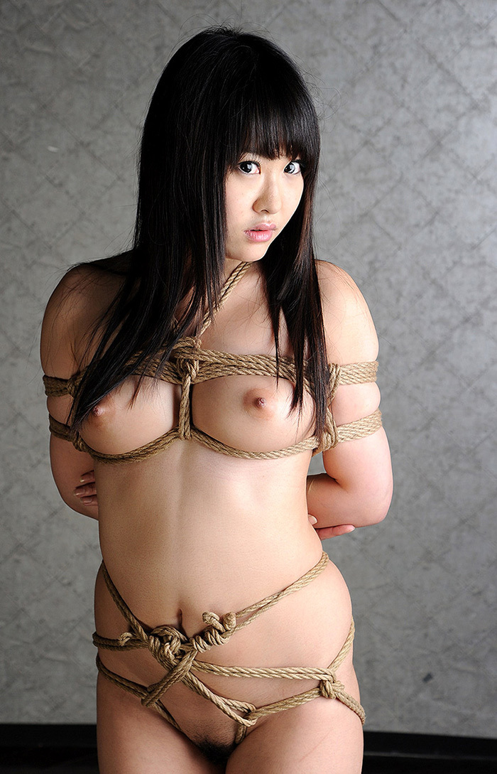 綺麗なお姉さん エロ画像 44