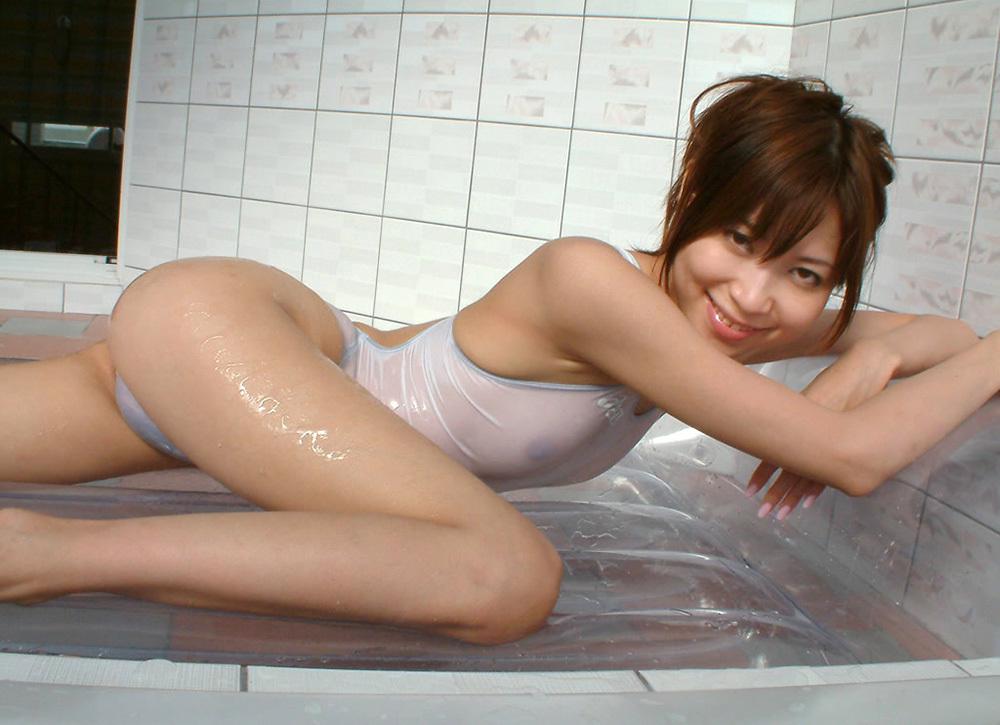 綺麗なお姉さん エロ画像 14