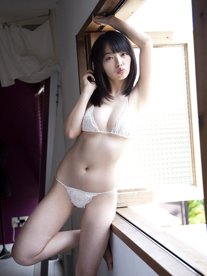 綺麗なお姉さん エロ画像 10