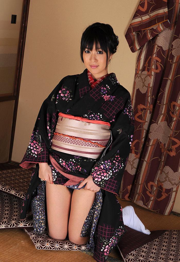 綺麗なお姉さん エロ画像 29