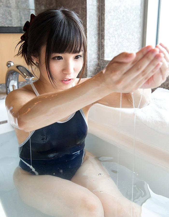 綺麗なお姉さん エロ画像 32