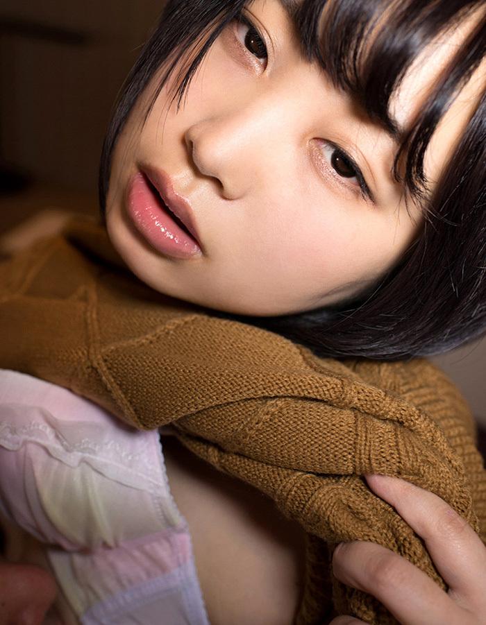綺麗なお姉さん エロ画像 2