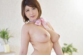 AV女優・推川ゆうりが5年で凄い体になる