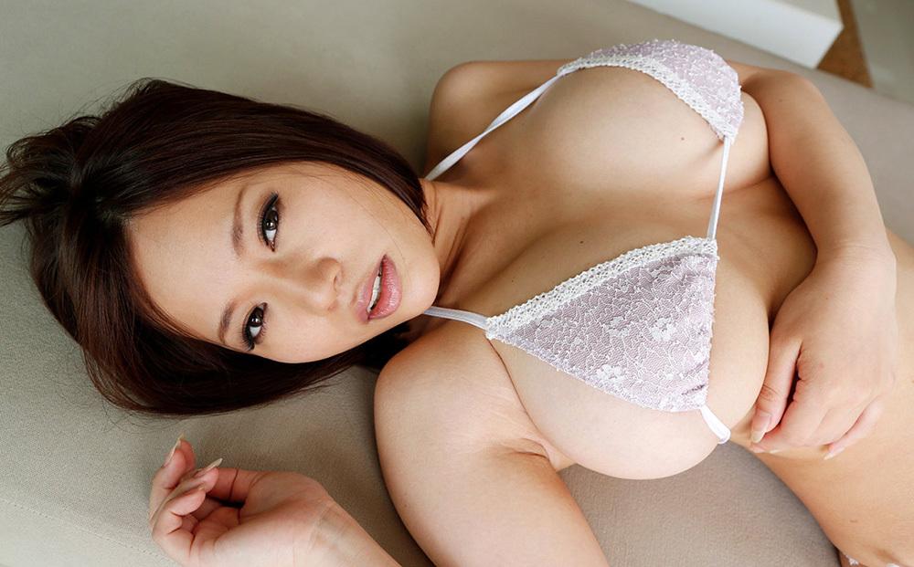 綺麗なお姉さん エロ画像 33