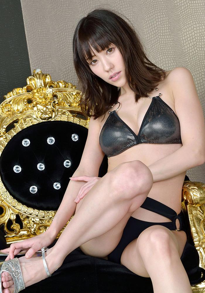 綺麗なお姉さん エロ画像 48
