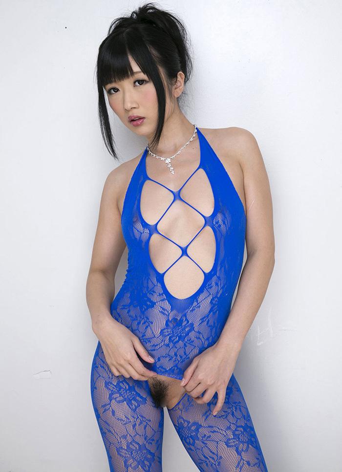 綺麗なお姉さん エロ画像 19