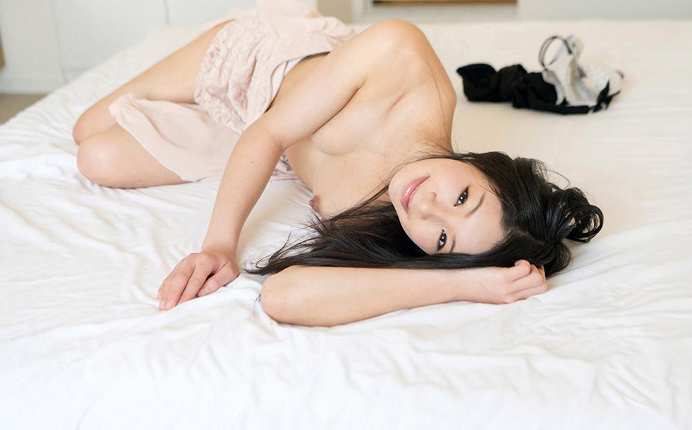 綺麗なお姉さん エロ画像 24