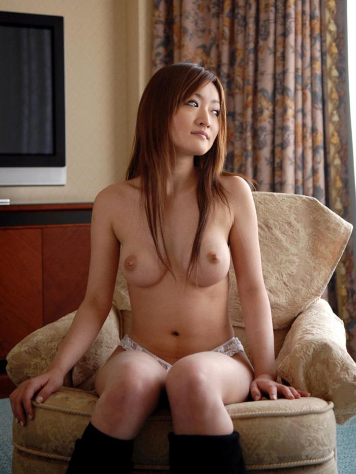 綺麗なお姉さん エロ画像 6