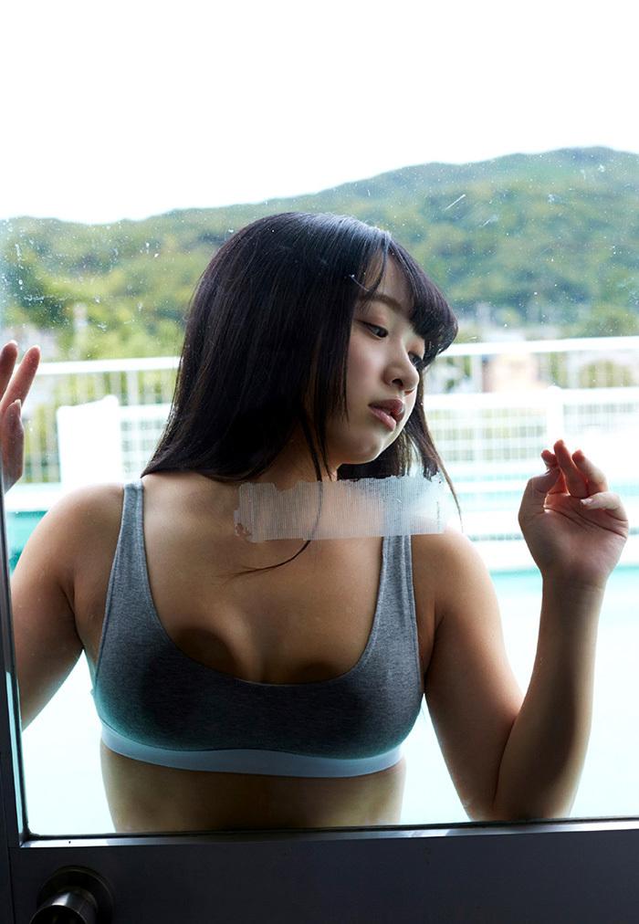 綺麗なお姉さん エロ画像 21