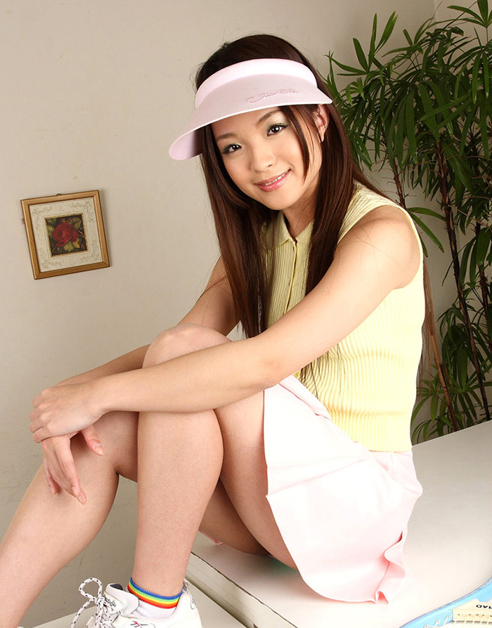 綺麗なお姉さん エロ画像 18