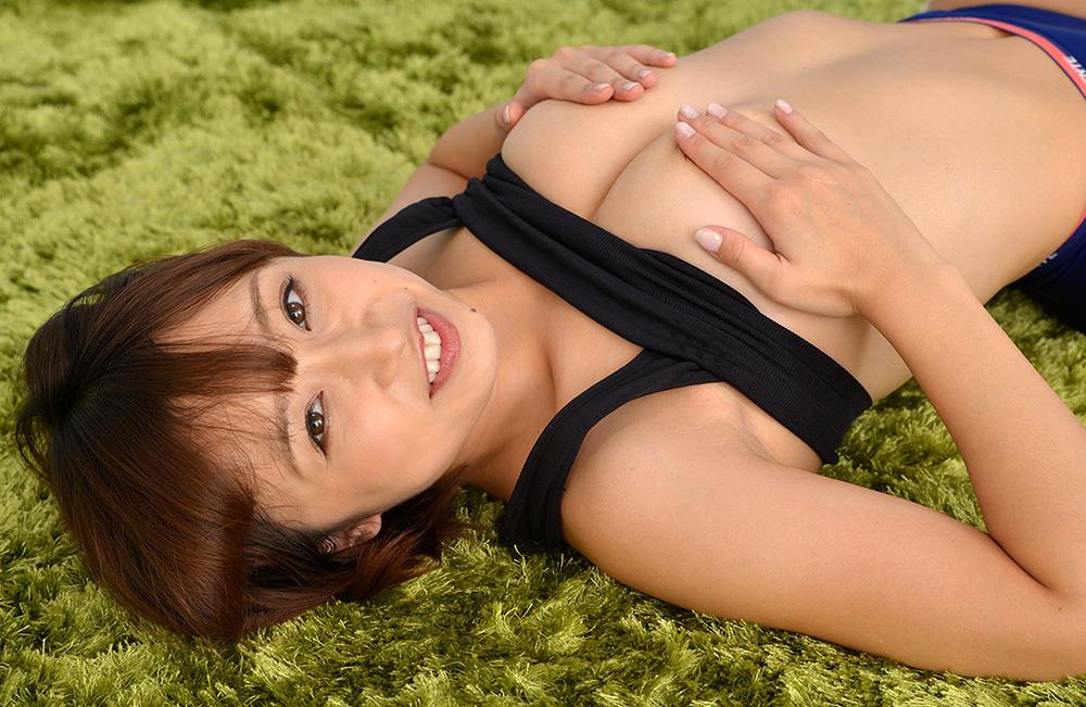 綺麗なお姉さん エロ画像 11