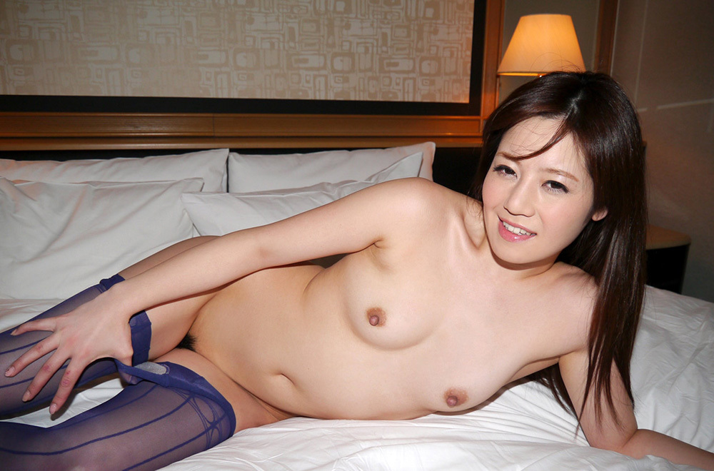綺麗なお姉さん エロ画像 25