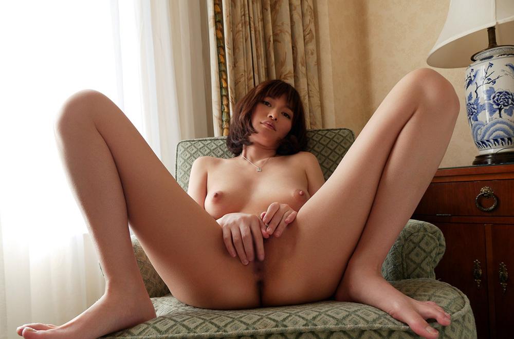 綺麗なお姉さん エロ画像 34