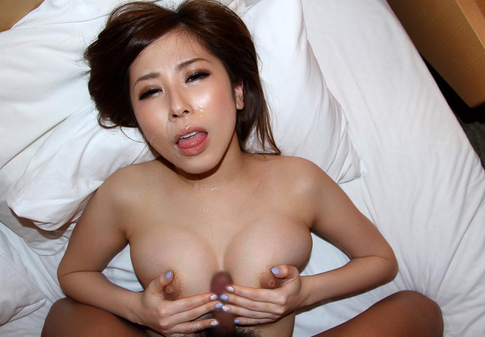 綺麗なお姉さん エロ画像 5