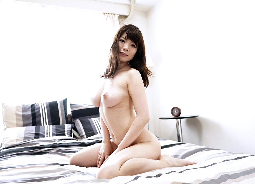 綺麗なお姉さん エロ画像 35