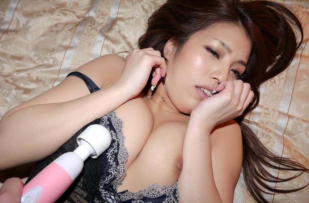 綺麗なお姉さん エロ画像 40