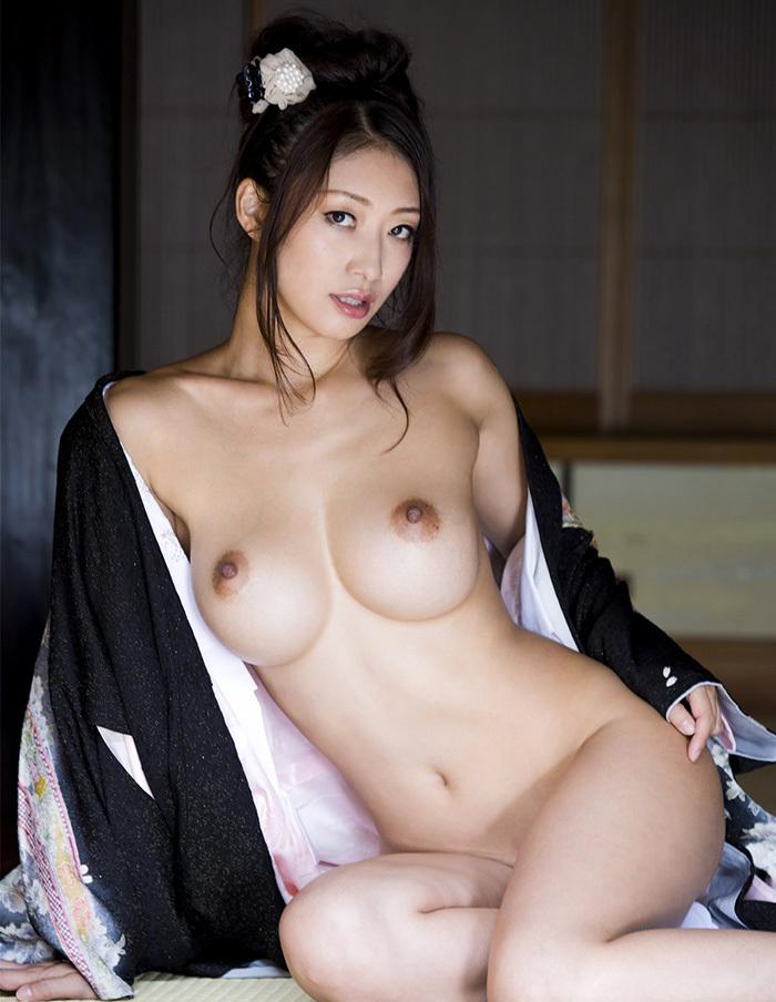 綺麗なお姉さん エロ画像 37