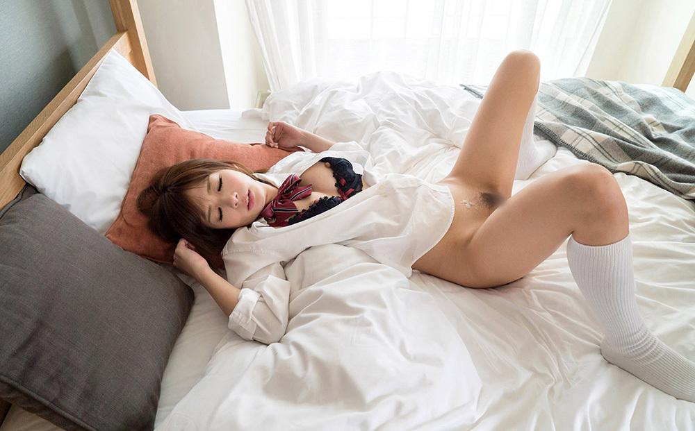 綺麗なお姉さん エロ画像 43