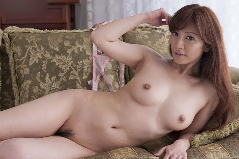 ヌード 全裸 エロ画像 5