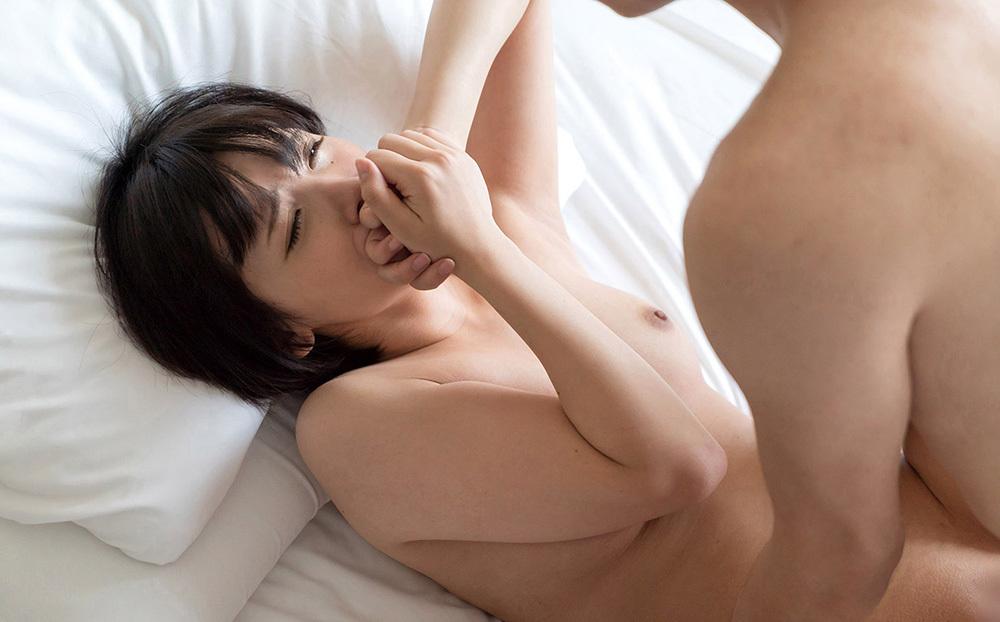 稲村ひかり セックス エロ画像 34