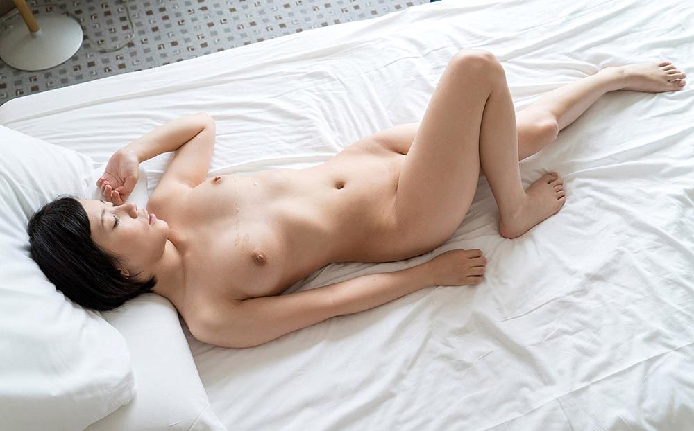 稲村ひかり セックス エロ画像 36