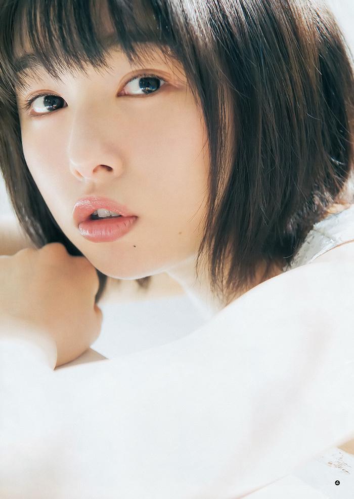 桜井日奈子 画像 3