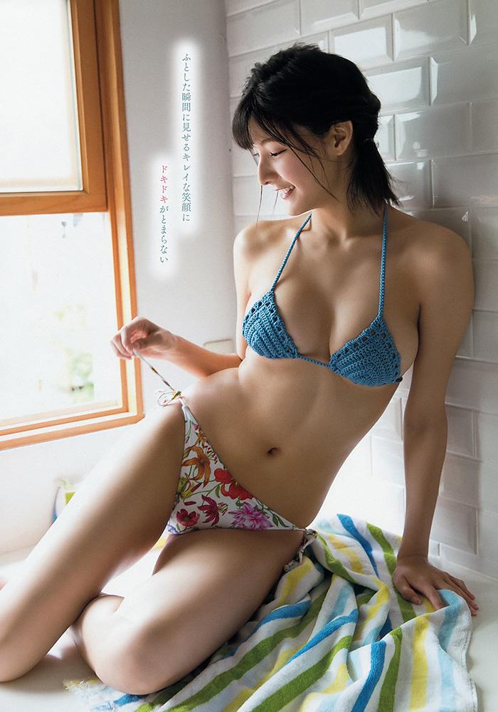 彩川ひなの 画像 3